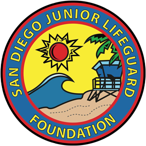 sdjg-logo
